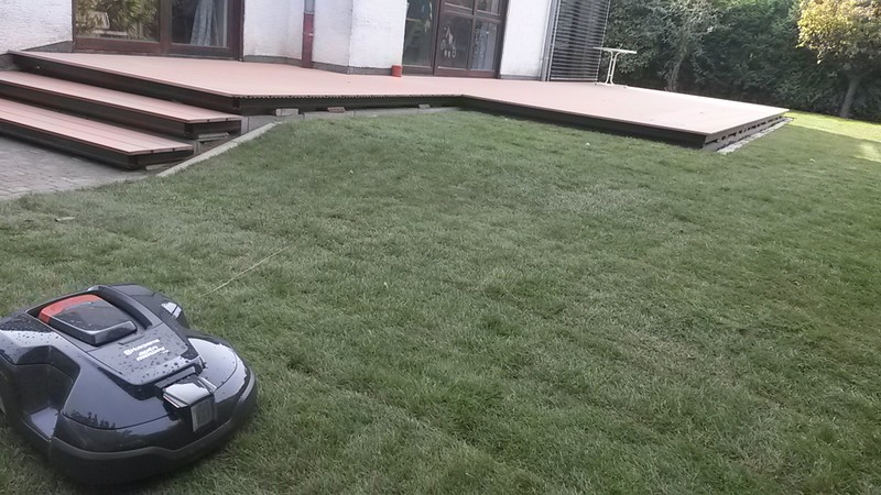 Garten Gestalltung Die Garten Und Bewässerungsprofis